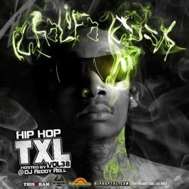 T.I., Wiz Khalifa, Tabius Tate - We Dem Boyz (Hip Hop TXL Remix) (DatPiff Exclusive)