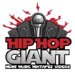 Hip Hop Giant