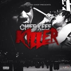 Killer (Prod By Young Chop)