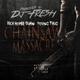 Chainsaw Massacre