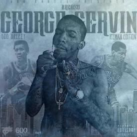6ix Hunned (Feat. Young Swav) [Prod. By Sumyunghai]