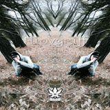 ΉIPΛGЯIFF - DaT HiGh LyFe Cover Art
