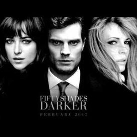 Crazy In Love (50 Shades Darker Theme Song)
