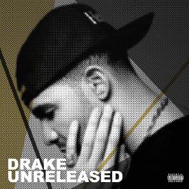 Wildfire (Remix) [feat. Drake & Little Dragon]