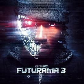 07-future-get-high-with-me