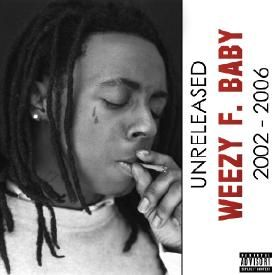 You Nasty (Lil Wayne, Curren$y & Mack Maine)