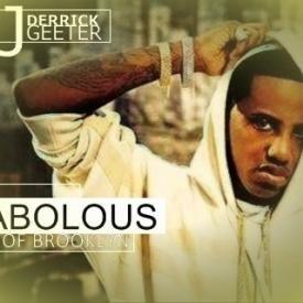 Fabolous - Son of Brooklyn013