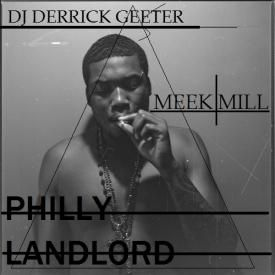 Meek Mill - Philly Landlord000