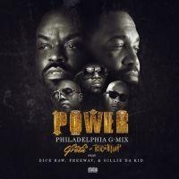 09 21 Savage - Numb mp3 by Dj Barry Bee & Dj Derrick Geeter from DJ