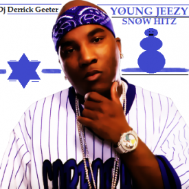 Young Jeezy - Snow Hitz002