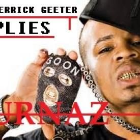 Plies - Burnaz001