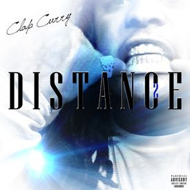 DISTANCE 2