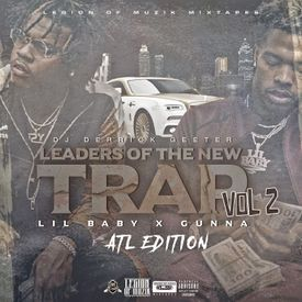 04 Lil Baby Ft Moneybagg Yo - All Of A Sudden