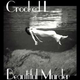 Beautiful Murder