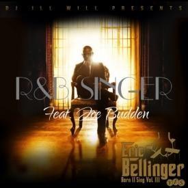 R&B Singer (Remix)