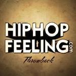 HipHopFeeling - Ghost Cover Art
