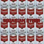 HipHopFeeling - Canned Laughter (Squarian Ether Cover Art