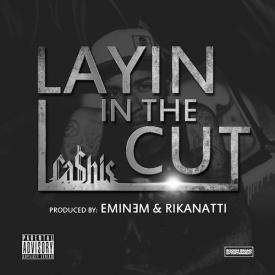 Layin' In The Cut