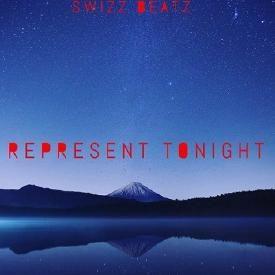 Represent Tonight