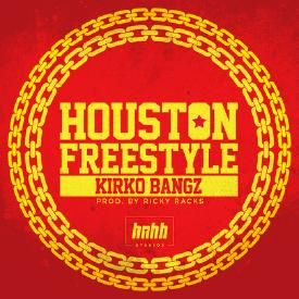 Houston Freestyle