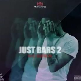 Just Bars (Part 2)