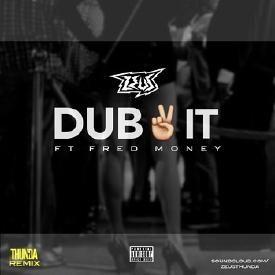 Dub It