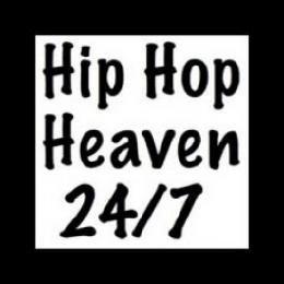 HipHopHeaven247