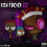 Hip Hop PR - Do The Math Cover Art