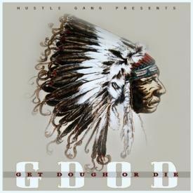 Kemosabe feat. Doe B, Young Dro, BoB & TI