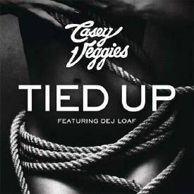Tied Up Feat. DeJ Loaf