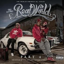Give It All You Got Feat. E-40 & Droop-E