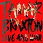 hiphoprnbworld - Tears Cover Art