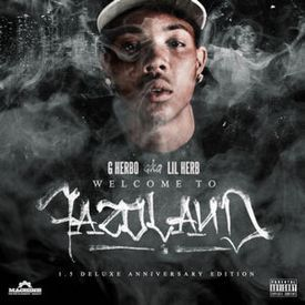 g-herbo-missin-em-all-welcome-to-fazoland-1.5