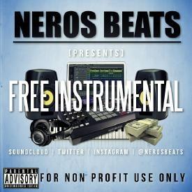 09.-neros-prod.-by-neros-beats