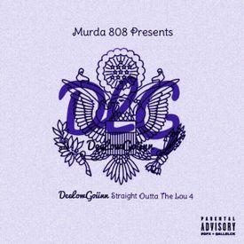 King (Prod. By DeeLowGoiinn, Murda 808 & IfGod Mayde Beatz)