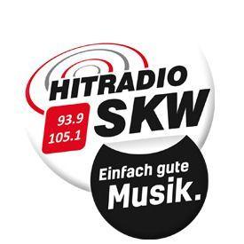 smartQ - Michael Heide