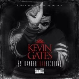 Kevin Gates – Thinking With My D*ck ft. Juicy J