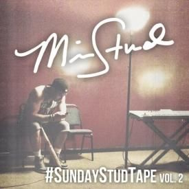 06 Mike Stud - We Can't Stop