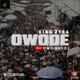 Owode Ft Omosaudi || hitz.com.ng