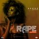 Rape  || hitz.com.ng
