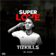 super love(mix. Jayvoice) hitz.com.ng