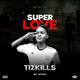super love(mix. Jayvoice) hitz.com.ng