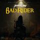 Bad Rider
