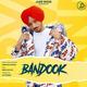 Bandook (New song)