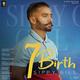 7 Birth (New song)