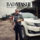 Badmashi (leaked)