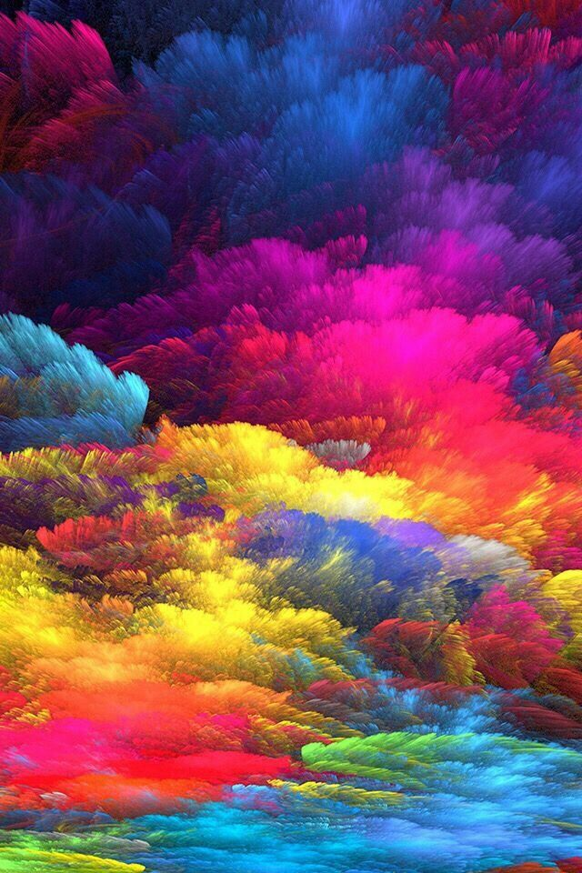mnek colour ft hailee steinfeld mp3 download