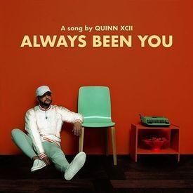 Quinn Xcii a playlist by theging | Stream New Music on Audiomack