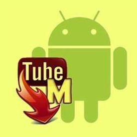 TubeMate apk download by TextAloud: IVONA Kimberly22 from