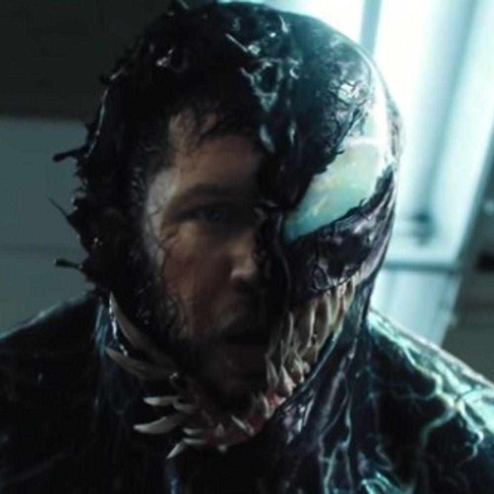 Venom {2018} ~ full movie Bluray hd 720p.mp4 by Venom ...
